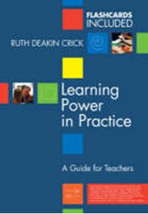 Picture of Learning Power in Practice