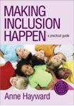 Picture of Making Inclusion Happen