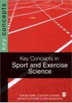 Picture of Key Concepts in Sport and Exercise Sciences