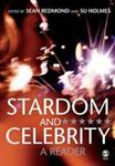Picture of Stardom and Celebrity : A Reader