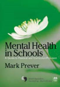 Picture of Mental Health in Schools