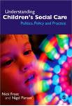 Picture of Understanding Children's Social Care