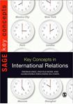 Picture of Key Concepts In International Relations