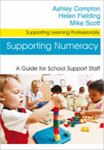 Picture of Supporting Numeracy