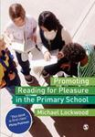 Picture of Promoting Reading for Pleasure in the Primary School