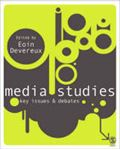 Picture of Media Studies: Key Debates and Issues
