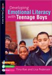Picture of Developing Emotional Literacy with Teenage Boys
