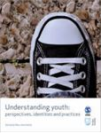 Picture of Understanding  Youth perspectives