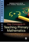 Picture of Key Concepts in Teaching Primary Mathematics