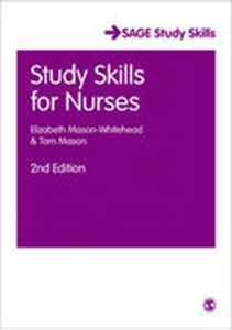 Picture of Study Skills for Nurses 2ed