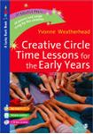Picture of Creative circle time