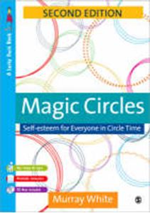 Picture of Magic Circles