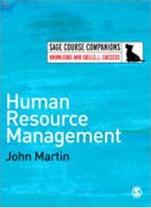 Picture of Human Resource Management