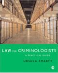 Picture of Law for Criminologists