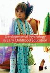 Picture of Developmental Psychology and Early Childhood Education: A Guide for Students and Practitioners