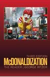 Picture of McDonaldization: The Reader 3ed