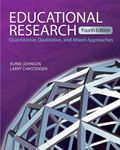 Picture of Educational Research 4ed