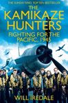 Picture of Kamikaze Hunters: The Men Who Fought for the Pacific, 1945