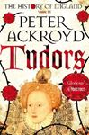 Picture of Tudors: A History of England Volume II