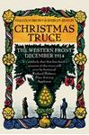 Picture of Christmas Truce: The Western Front December 1914