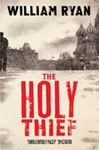 Picture of Holy Thief: Korolev Korolev Mysteries Book 1