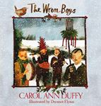 Picture of Wren-Boys