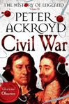 Picture of History of England Vol III:  Civil War