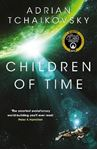 Picture of Children of Time
