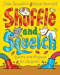 Picture of Shuffle and Squelch