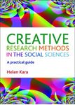 Picture of Creative Research Methods in the Social Sciences