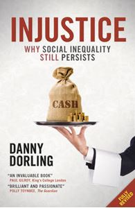 Picture of Injustice: Why Social Inequality Still Persists