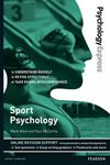 Picture of Psychology Express: Sport Psychology