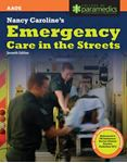 Picture of Nancy Caroline's Emergency Care in the Streets 7ed