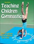 Picture of Teaching Children Gymnastics