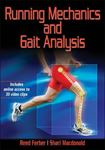 Picture of Running Mechanics and Gait Analysis
