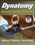 Picture of Dynatomy: Dynamic Human Anatomy