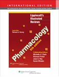 Picture of Lippincott's Illustrated Reviews: Pharmacology
