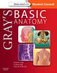 Picture of Gray's Basic Anatomy