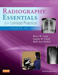 Picture of Radiography Essentials for Limited Practice 4ed