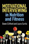 Picture of Motivational Interviewing in Nutrition and Fitness