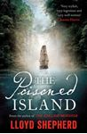 Picture of Poisoned Island