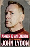 Picture of Anger is an Energy: My Life Uncensored