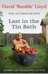 Picture of Last in the Tin Bath: The Autobiography