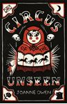 Picture of Circus of the Unseen