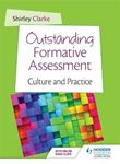 Picture of Outstanding Formative Assessment: Culture and Practice