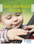 Picture of Early Childhood Education 5ed