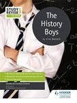Picture of Study and Revise: The History Boys for GCSE
