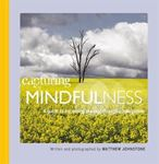 Picture of Capturing Mindfulness