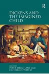 Picture of Dickens and the Imagined Child