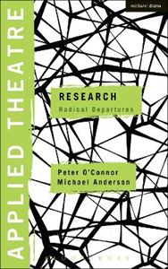 Picture of Applied Theatre: Research